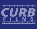Curb Films