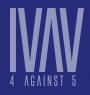 IVAV 4 Against 5