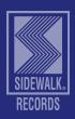 Sidewalk Records