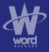 Word Records