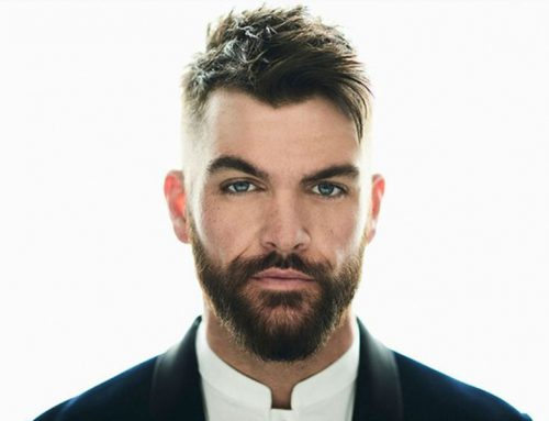 "DYLAN SCOTT SCORES BIGGEST ADD DATE OF HIS CAREER WITH ""NOTHING TO DO TOWN,"" NEW SINGLE IMPACTING COUNTRY RADIO TODAY (1/14)"