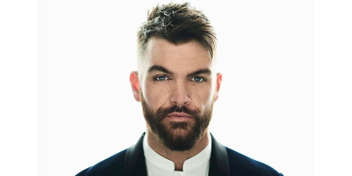 Dylan Scott Scores Biggest Add Date Of His Career With