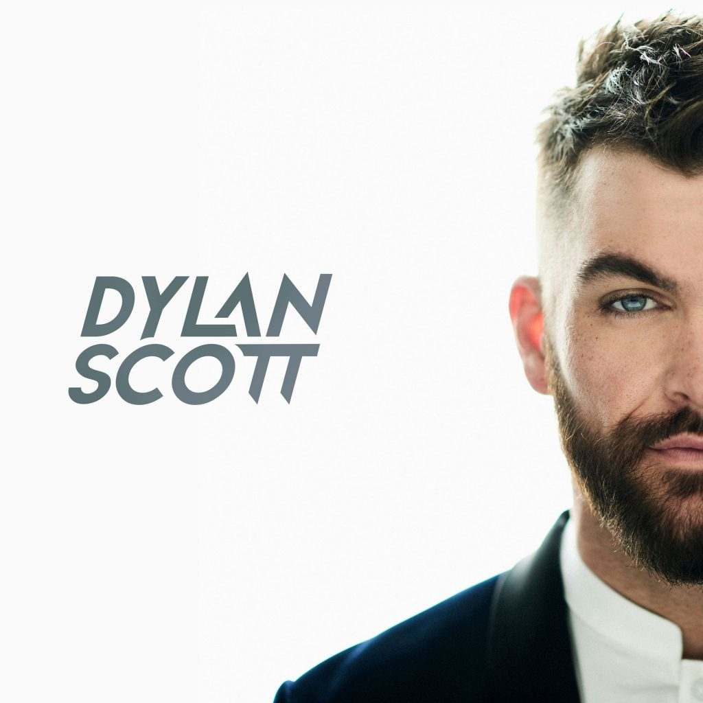 DYLAN SCOTT BUILDS ON HIS BREAKOUT SUCCESS WITH NOTHING TO