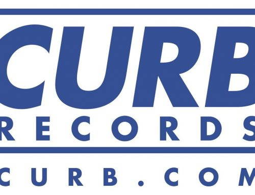 Curb Records statement on discriminatory bills in Tennessee