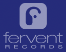 Fervent Records