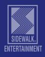 Sidewalk Entertainment
