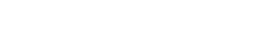 Curb | Word Entertainment Logo