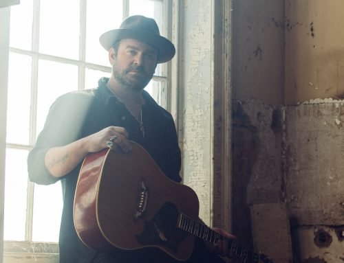 Lee Brice Releases Latest Album Hey World Available Now  Join Lee Tonight for the Hey World Album Release Livestream Experience on Facebook Live and YouTube Live