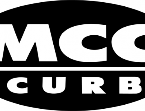 CURB I WORD ENTERTAINMENT ANNOUNCES LAUNCH OF LABEL IMPRINT, MCC/CURB RECORDS