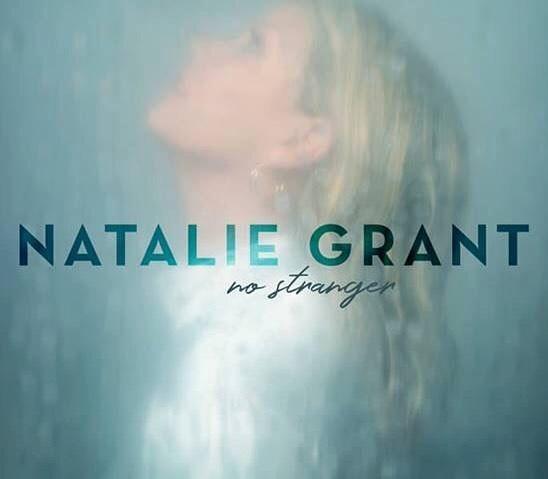Natalie Grant Christmas Tour 2020 Natalie Grant Announces Upcoming Album, No Stranger, Set To