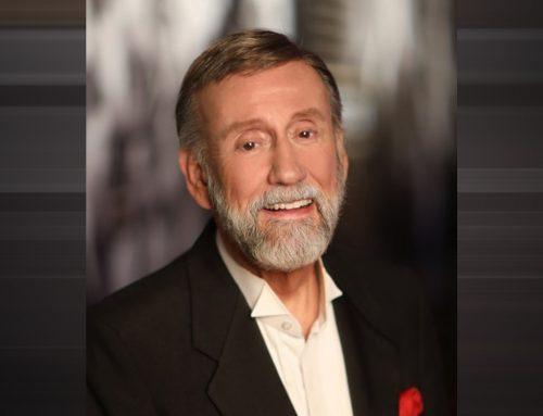 COUNTRY MUSIC HALL OF FAME MEMBER RAY STEVENS  ANNOUNCES FOUR NEW ALBUMS, EACH HIGHLIGHTING  ICONIC SONGS OF THE 20TH CENTURY
