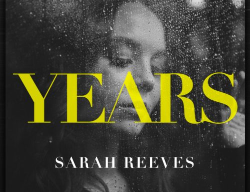 """Curb 